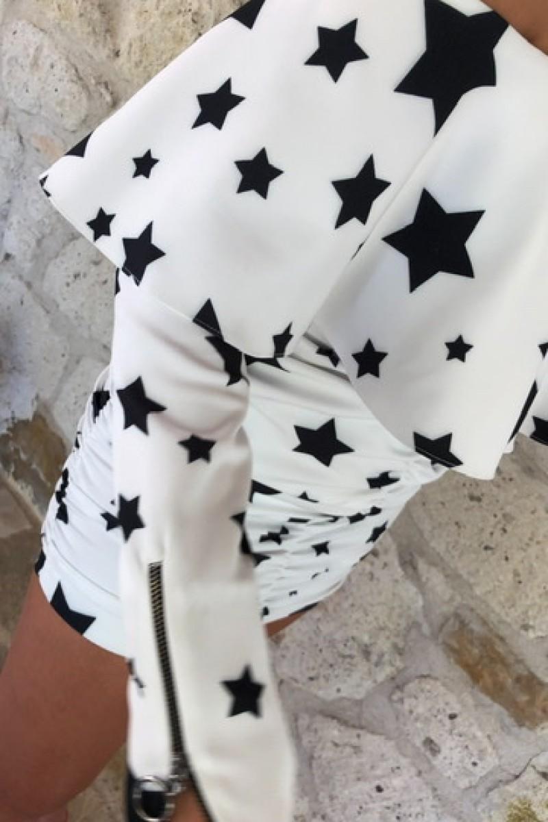 BABE STAR